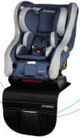 maxi-cosi-euro-convertible-carseat-azul