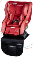 maxi-cosi-euro-convertible-rouge-carseat