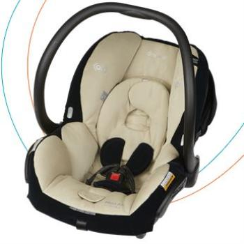 Maxi Cosi Mico Car Seat Review Dont Buy Until You Read This