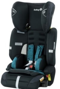 Safety 1st Prime Ap Carseat Review