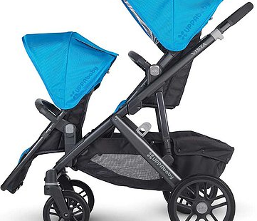 Uppababy Vista Review Australia Dont Buy Your Vista Till